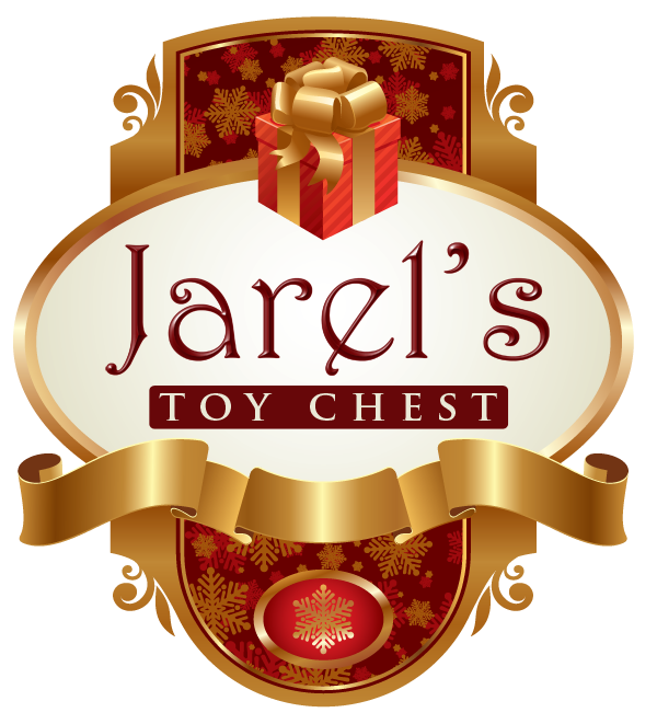 Jarel's Toy Chest